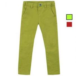 Pantalon de chico de USB-2