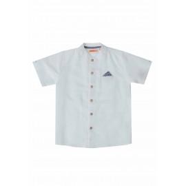 Camisa y pantalon de vestir UBS2