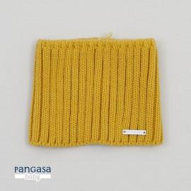 Braga cuello PANGASA